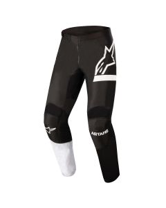 FLUID CHASER PANT 12