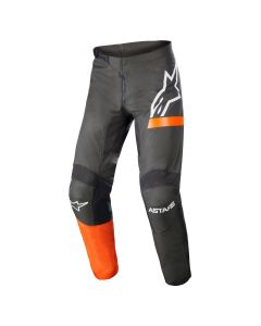 FLUID CHASER PANT 1794