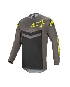 FLUID SPEED JERSEY 9350