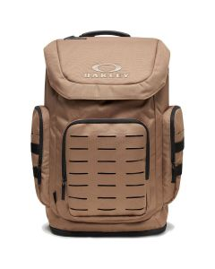 URBAN RUCK PACK COYOTE FOS900923