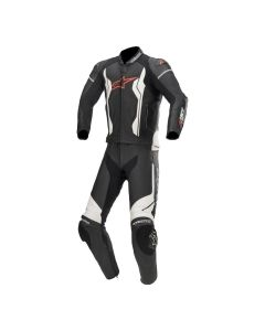 GP FORCE 2PC LT SUIT 12