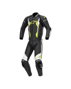 GP FORCE 2PC LT SUIT 125