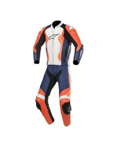 GP FORCE 2PC LT SUIT 3124