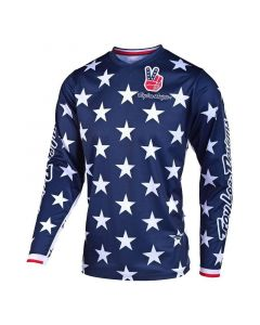 GP INDEPENDENCE JERSEY 307695