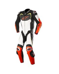 GP PRO TECH AIR BAG 1236