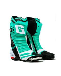 2451 GP-1 EVO MELANDRI GREEN