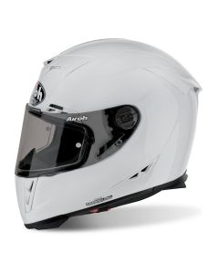 GP500 COLOR WHITE