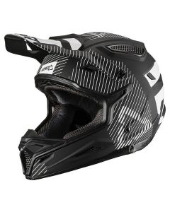 GPX 4.5 JR JUNIOR BLACK