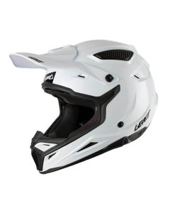 GPX 4.5 JUNIOR SOLID WHITE