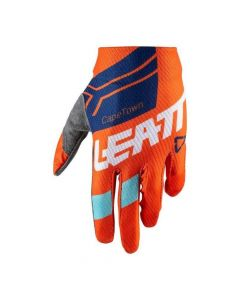 GPX 1.5 MINI GLOVE ORANGE