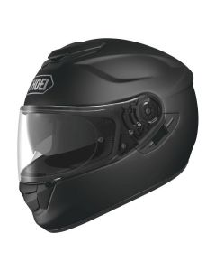 GT-AIR MATT BLACK
