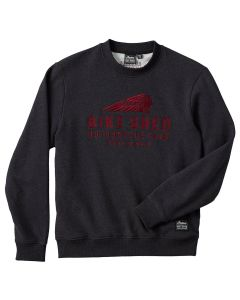 INDIAN MOTORCYCLE SWEATSHIRT