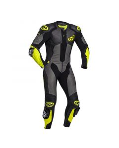 VENDETTA EVO SUIT 1125