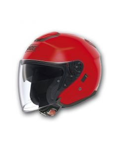 J-CRUISE RED