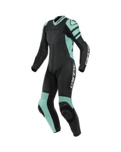 KILLALANE LADY PERF. SUIT 84C