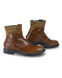 LEGION H2OUT BROWN SHOES