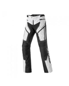 LIGHT-PRO 3 WP PANTS 1390 N/GR