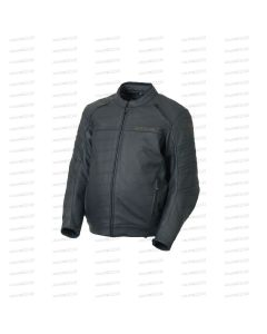 MARCO LEATHER JKT KING SIZE