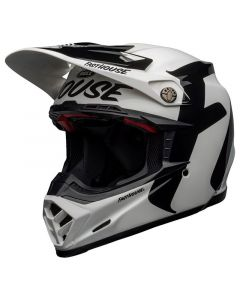 MOTO-9 FLEX CARBON FASTHOUSE NEWHALL