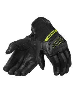NEUTRON 3 GLOVE 1450