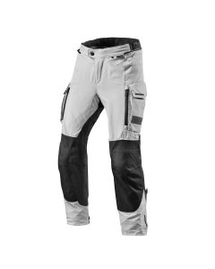 OFFTRACK PANT 1171 FPT095