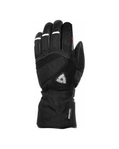 ORION GTX GLOVE FGW036 010