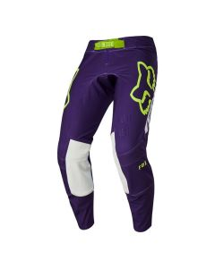 FLEXAIR HONR PANTS 178