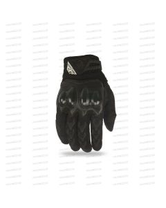 PATROL XC GLOVES