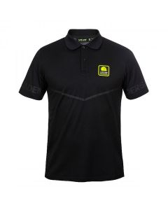 POLO VR 46 RIDERS ACCADEMY 2567