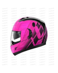 ALLIANCE GT PRIMARY PINK