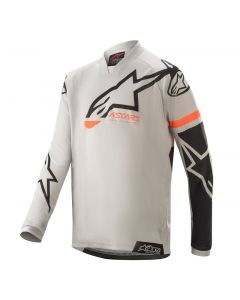 YOUTH RACER COMPASS JERSEY 9210