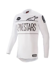 RACER DIALED 21 JERSEY 21