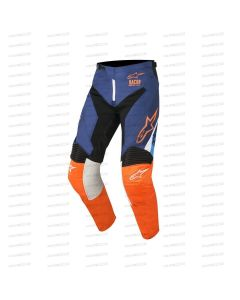 RACER SUPERMATIC PANT 7049