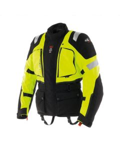 ROAD WP LIV1 1748 N/GIALLO FLUO
