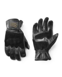 RODEO BLACK GLOVE