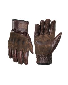 RODEO GLOVE BROWN