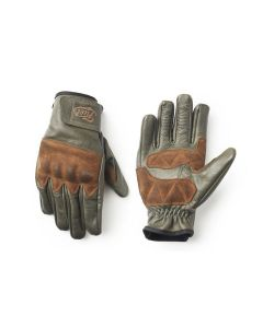 RODEO GLOVE OLIVE