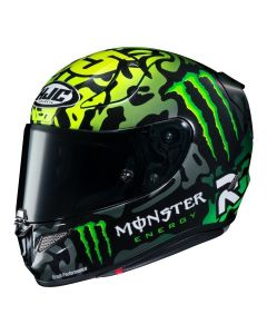 RPHA11 CRUTCHLOW SPECIAL MC4H