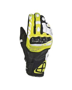 RS RING GLOVE 1080