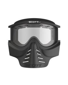 218166 83X SAFARI FACEMASK MULTI