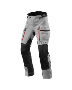 SAND 4 H2O PANT FPT104 4051