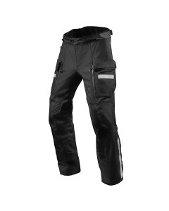 SAND 4 H2O PANT FPT104 1011