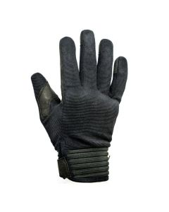 SIMPLE GLOVE BLACK