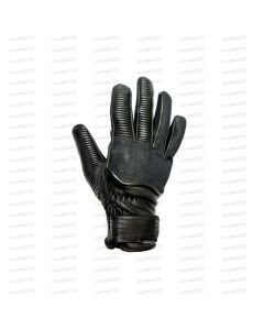 SPEED GLOVE BLACK DENIM