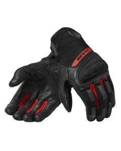 STRIKER 3 GLOVE 1200