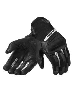 STRIKER 3 GLOVE 1600