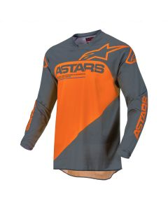 RACER SUPERMATIC JERSEY 1440