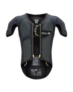 TECH AIR RACE VEST 155