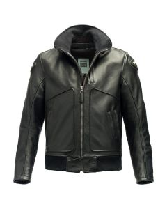 THOR JKT LEATHER 999