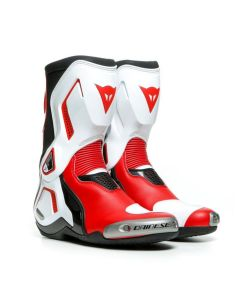 TORQUE 3 OUT BOOTS A66